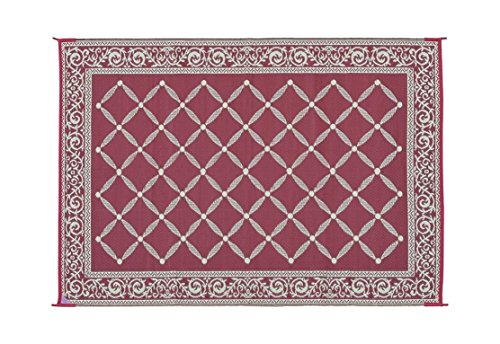 Outdoor Patio Rug