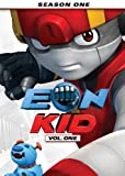 Watch Eon Kid