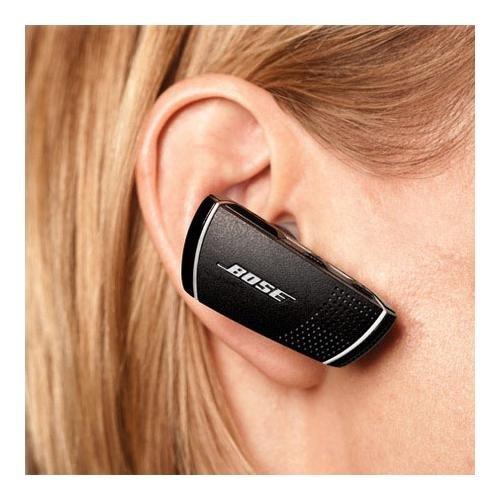bose bluetooth headset. bose bluetooth headset series 2 - right ear