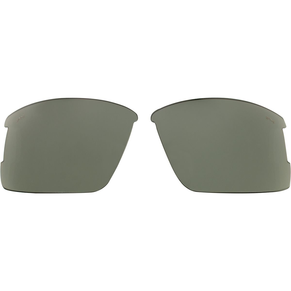 Spy Flyer Replacement Lens