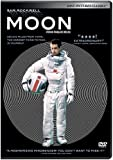 Moon (2009) (Bilingual)