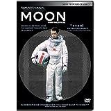 Moon (2009) (Bilingual)by Sam Rockwell
