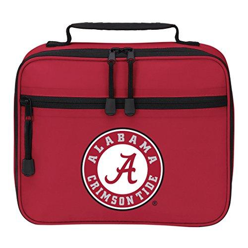 - Officially Licensed NCAA Alabama Crimson Tide