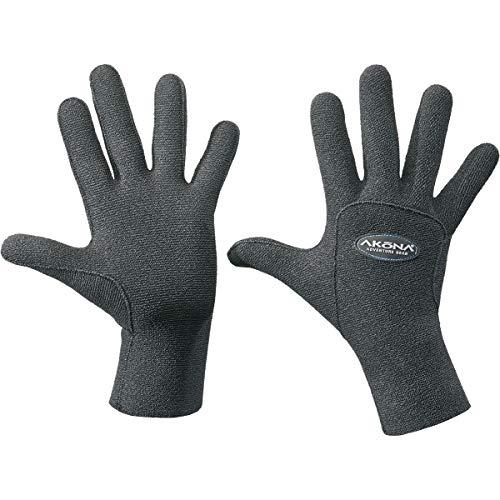 - Akona All ArmorTex Gloves, Size: X-Large