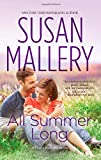 All Summer Long (Fool's Gold, Book 9)