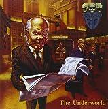 Underwold by Evildead (2013-08-03)