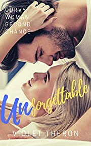 Unforgettable: Curvy Lady Second Chance