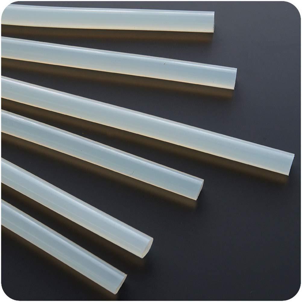 VORCOOL 55 Pcs Hot Melt Gun Glue Sticks Multi-Temp Sticks for Glue Gun Home Power Repair Tool Kit DIY Hand Tool Accessories by VORCOOL (Image #6)