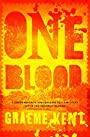 One Blood (The Sister Conchita and Sergeant Kella Mysteries Book 2)