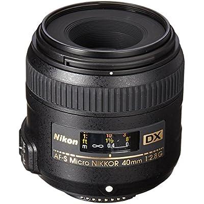 nikon-af-s-dx-micro-nikkor-40mm-f