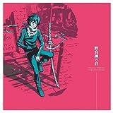 Animation Soundtrack (Music By Taku Iwasaki) - Noragami (Anime) Original Soundtrack Noragami No Oto [Japan CD] AVCA-74236