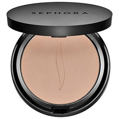 SEPHORA COLLECTION Matte Perfection Powder Foundation 08 Fair Neutral 0.264 oz