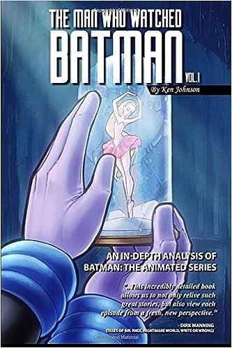 Fanbase Press Commemorates Batman's 80th Anniversary