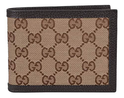 Which is the best money clip wallets for men gucci?