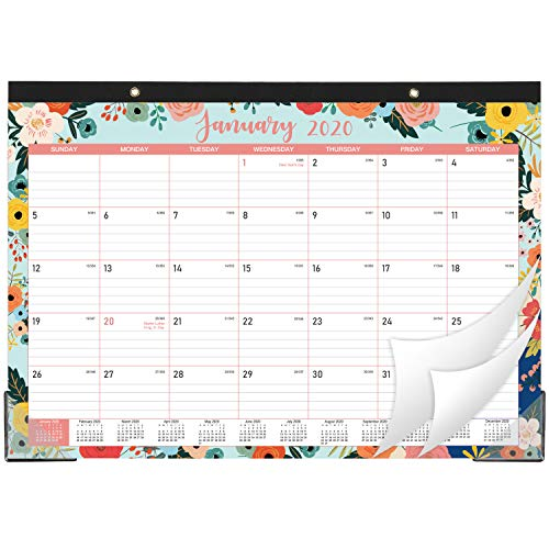 Top Calendars Planners & Personal Organizers