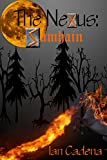The Nexus: Samhain (Unlocking The Nexus Book 1)