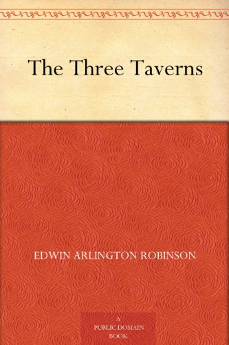 The Three Taverns - Arlington Commons