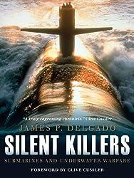 Silent Killers (General Military)
