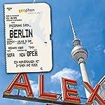 Spaziergang durch Berlin | Reinhard Kober