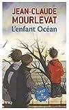 L'Enfant Ocean (French Edition)