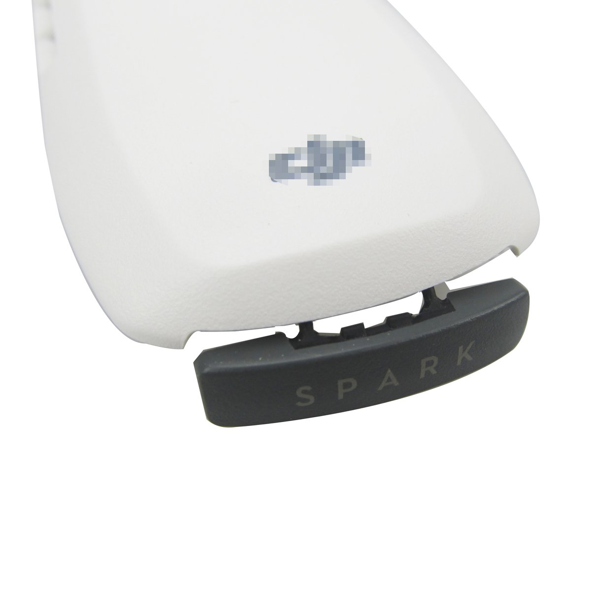 Compatibile con DJI Spark//Mavic PRO//Phantom 3 4//Inspire 1 2 e Altri droni RC Rantow Spark Riparare la Parte di Ricambio Smontare Il Kit di Attrezzi per cacciaviti di Riparazione di Montaggio