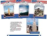 All Aboard America Set 3
