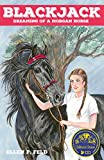 img - for Blackjack: Dreaming of a Morgan Horse book / textbook / text book