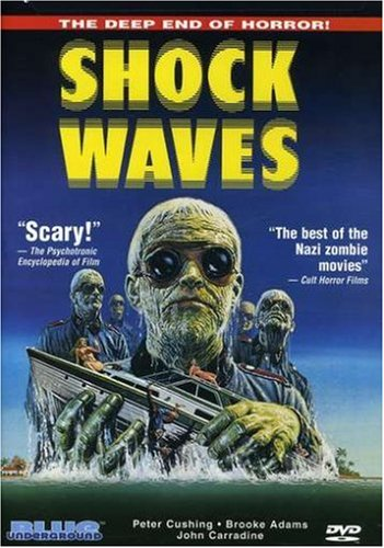 Shock Waves by WEA DES Moines Video