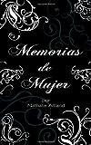 Memorias de Mujer, Nathalie Altland, 1467007749