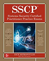 SSCP Systems Security Certified Practitioner Practice Exams Front Cover