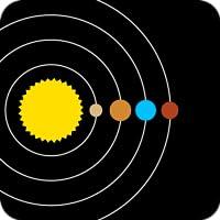 Solar Walk 3D Planetário