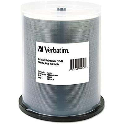 verbatim-cd-r-700mb-52x-white-inkjet