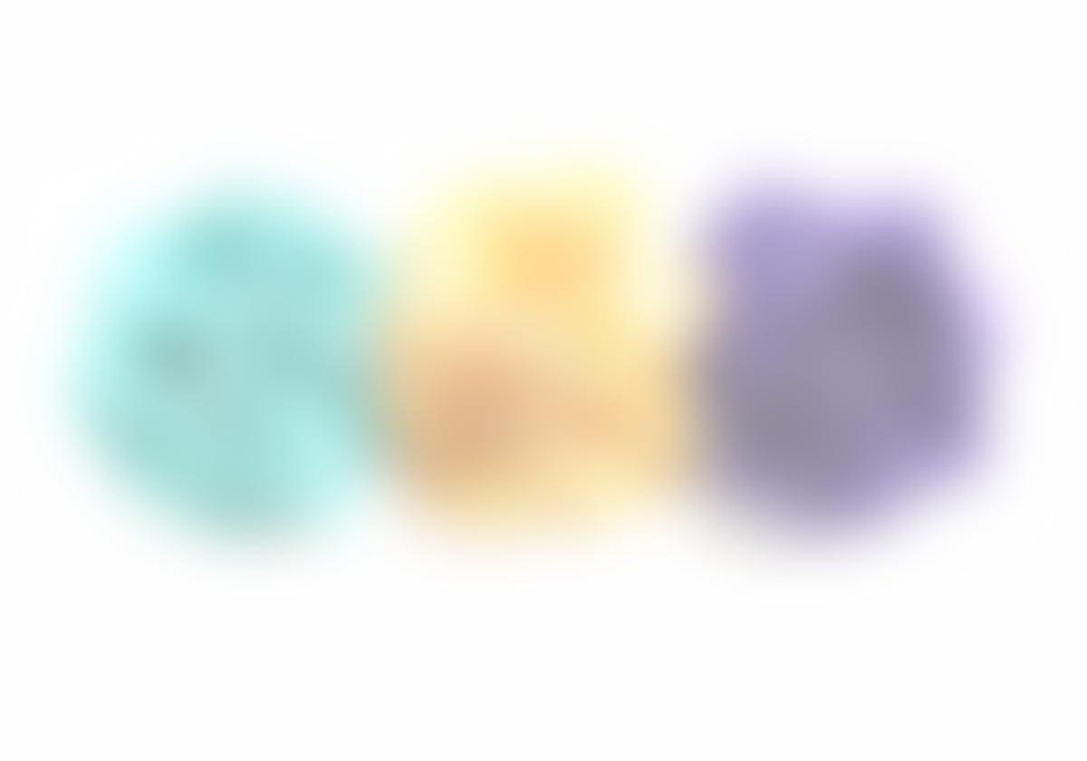 Satin Bloom Collar Slide On Flower Collar Accessories Corsage Accessories Collar Add On Purple