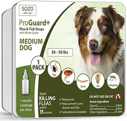 1-dose-flea-tick-drops-medium-dog-proguard-plus-safe-pet-protection-from-pest-bites-infestations-lar