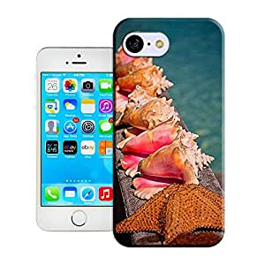 Buythecases Oceans treasures for durable best iphone 5c case