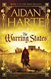 The Warring States: The Wave Trilogy Book 2