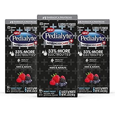 pedialyte-advancedcare-plus-electrolyte