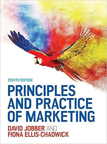 Principles Of Marketing 11th Edition Pdf