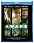 Cover Image for 'Awake'