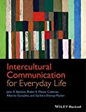 img - for Intercultural Communication for Everyday Life book / textbook / text book
