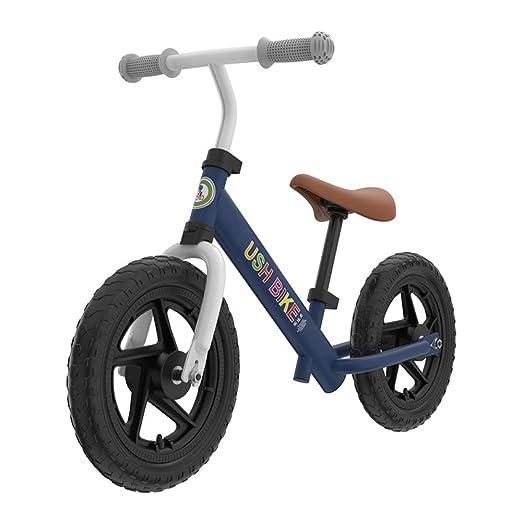Balance Bike Bicicleta Sin Pedales,Bicicleta De Equilibrio ...