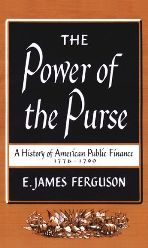 power and the purse - 7