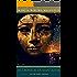 As Crônicas de Sean Queise - Fator Shee-akhan (Coleção Sean Queise Livro 10)