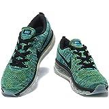 Nike Women's Flyknit Max Running Shoe