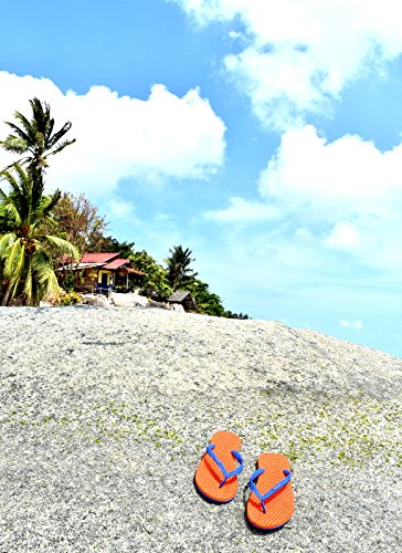 Infradito Premium Per Uomo E Donna | Massaggio Sandali Che Aiuta Ad Aumentare Lenergia, Allevia I Piedi E Le Gambe, Aiuta Nel Recupero Dopo Lallenamento Con Leffetto Riflessologia Plantare, Eco-friendly Surfer Beach Fli Green Haze