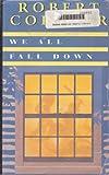 We All Fall Down, Robert Cormier, 156054774X