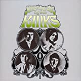 The Kinks: Something Else By the Kinks +8 (Audio CD)