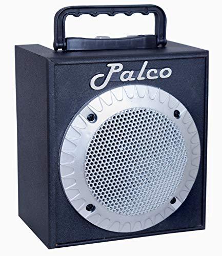 PALCO M102 Portable Amplifier