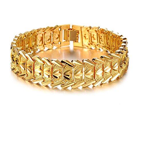 AutumnFall Fashion Jewelry Wholesale Bracelet product image