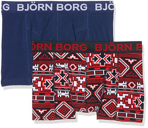bjorn-borg-mens-2-pack-native-knit-boxer-brief-total-eclipse-xx-large